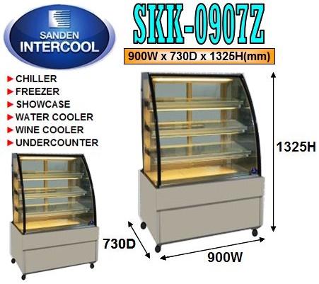SKK-0907Z