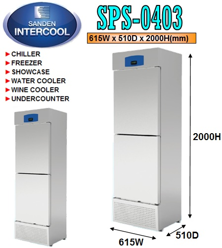 SPS-0403