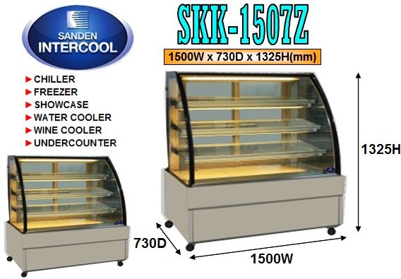 SKK-1507Z