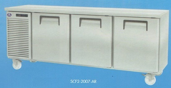 SCF2-2007-AR