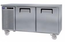 SCR2-1206-AR