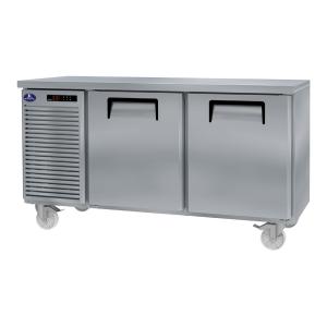 ตู้แช่เคาน์เตอร์ Under Counter รุ่น SCF2-1207-AR