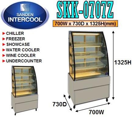 SKK-0707Z