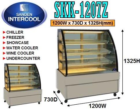 SKK-1207Z