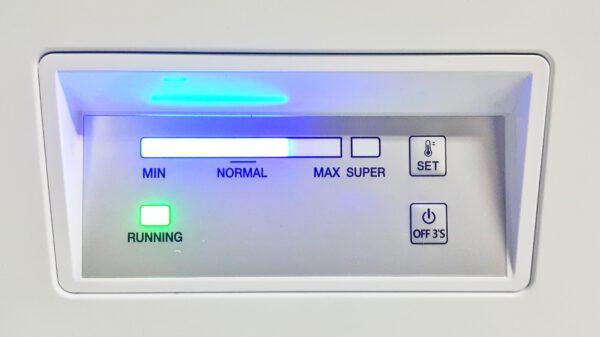 SNH-0355