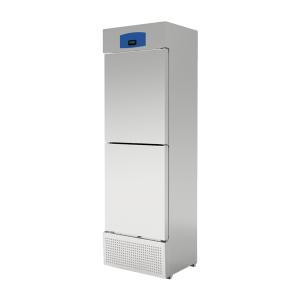 ตู้แช่เย็น 2 ประตู รุ่น SPS-0403