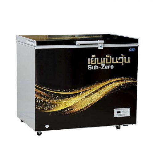SSH-0265